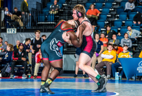 Pac-12 announces Wrestling All-Academic Teams