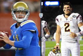 UCLA-Arizona State game preview