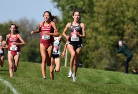 2019 Pac-12 Cross Country Championships: Stanford's Fiona O'Keeffe dominates for first individual title