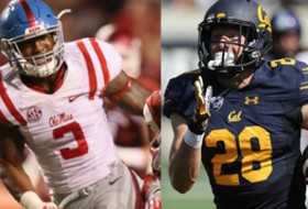 Ole Miss-Cal football game preview