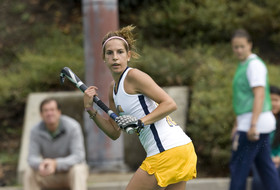 Pac-12 field hockey scores for Friday, Sept. 27