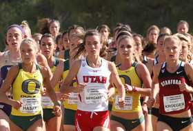 Pac-12 cross country times for Saturday, Oct. 5