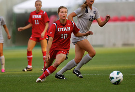 Pac-12 women's soccer scores for Sunday, Oct. 27