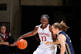 Five women's basketball games to watch on Pac-12 Networks in 2013-14