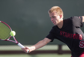 Pac-12 tennis All-Academic teams announced