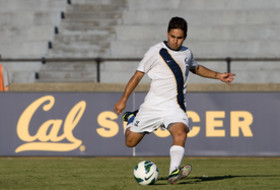 Men's soccer set for 2013 season opening weekend