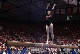 Dabritz, No. 7 Utah top No. 2 Florida (Highlights)