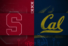 No. 20 Stanford at California in 115th Big Game (preview)