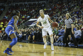 2018 Pac-12 Women's Basketball Tournament: Game 9 box score, notes, quotes
