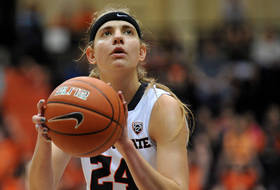 Pac-12 Feature: Wiese finds new perspective