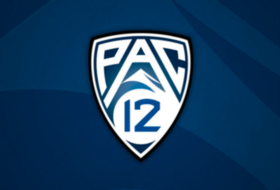 Pac-12 names 2017-18 Tom Hansen Conference medal winners