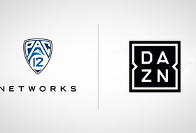 Pac-12 Networks and DAZN Canada announce multi-year partnership