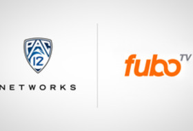 Pac-12 Networks announces multi-year partnership with fuboTV