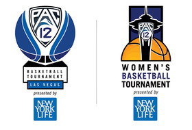 Pac-12 and New York Life extend partnership