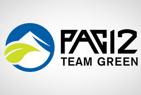 "Launch of ""Pac-12 Team Green"" announced"
