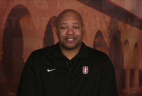 Stanford football head coach David Shaw recounts 'emotional last couple of days' watching student-athletes fulfill their NFL dreams