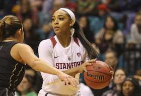 2019 Pac-12 Women's Basketball Tournament: Stanford punches title game ticket for third straight year