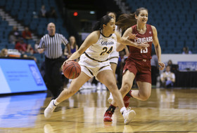 2019 Pac-12 Women's Basketball Tournament: Game 3 box score, notes, quotes