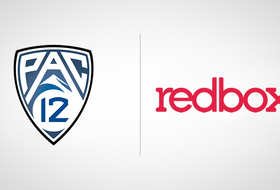 Pac-12 and Redbox announce major multi-year partnership