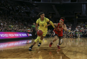 2020 Pac-12 Women's Basketball Tournament: Game 9 box score, notes, quotes