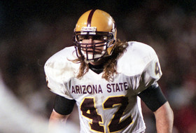Pat Tillman remembered 10 years after death in Afghanistan