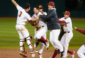 Pac-12 baseball looks to build on strong first week