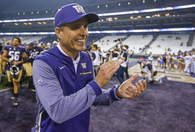 Roundup: UW 6th, Stanford 13th, USC 15th in preseason Coaches Poll