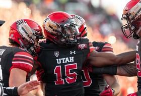 Utah picked as Pac-12 favorite in preseason media poll