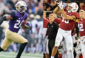 Seven Pac-12 football teams prepare for postseason