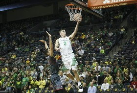 Ranked wins for ASU, Oregon bolster Pac-12 Men's Basketball entering Feast Week