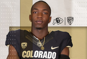 2019 National Signing Day: Colorado makes strides for fall with big-time talents across the board