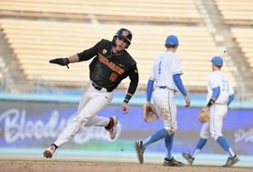 Crosstown rivalries headline packed week of Pac-12 baseball