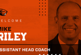 Roundup: Mike Riley returns to Oregon State to join Jonathan Smith's staff