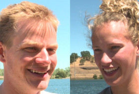 UW's Labrum, WSU's Dick named scholar-athletes of the year