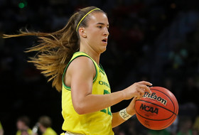 2020 Pac-12 Women's Basketball Tournament: Oregon zooms past No. 4 Arizona to reach third straight title game