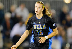 2015 NWSL draft: 10 Pac-12 women's soccer players selected by pro clubs