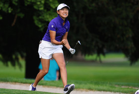 NCAA Women's Golf Championships: Washington wins thriller, will face Stanford in final