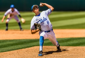Pac-12 baseball coaches vote UCLA as 2019 favorite