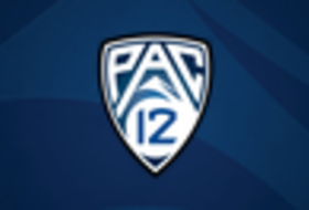 Pac-12 announces winter academic honor roll recipients