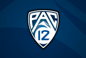 Pac-12 selects 2017-18 postgraduate scholarship winners
