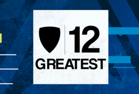 "Entire season of ""The 12 Greatest"" to premiere Saturday, August 26 on Pac-12 Network and Pac-12 Now"
