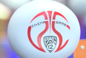 Get set for the 2018 Pac-12 China Game, featuring Yale and California