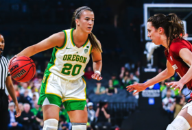 2020 Pac-12 Women's Basketball Tournament: Championship Game box score, notes, quotes