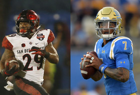 San Diego State-UCLA football game preview