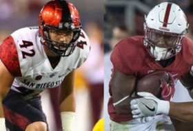 San Diego State-Stanford football game preview