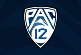 Pac-12 Acknowledges Officiating Error in UCLA Game