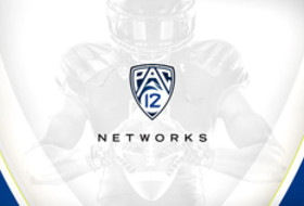 Pac-12 Networks announces first three weeks of 2019 football TV schedule