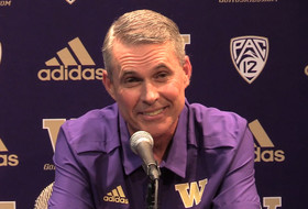 Inside Pac-12 Football: Coaches sound off after week one