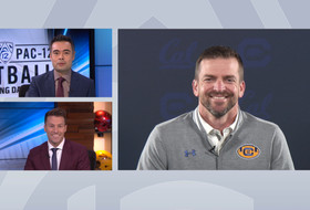 California football head coach Justin Wilcox breaks down Cal's 2020 recruiting class