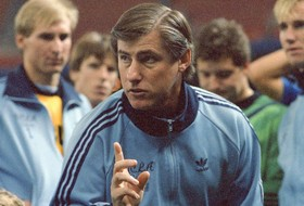 Roundup: Sigi Schmid, legendary UCLA men's soccer coach, passes away at 65